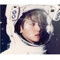 EXO Winter Special Album [Sing For You] (Baek Hyun))