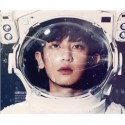EXO Winter Special Album [Sing For You] (Chan Yeol)