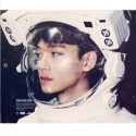EXO Winter Special Album [Sing For You] (Chen)
