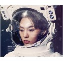 EXO Winter Special Album [Sing For You] (Xiumin)