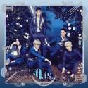 NU`EST Mini Album Vol.4 [Q is]