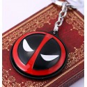 Deadpool / Llavero