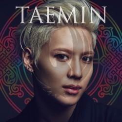 Taemin (Shinee) Solo