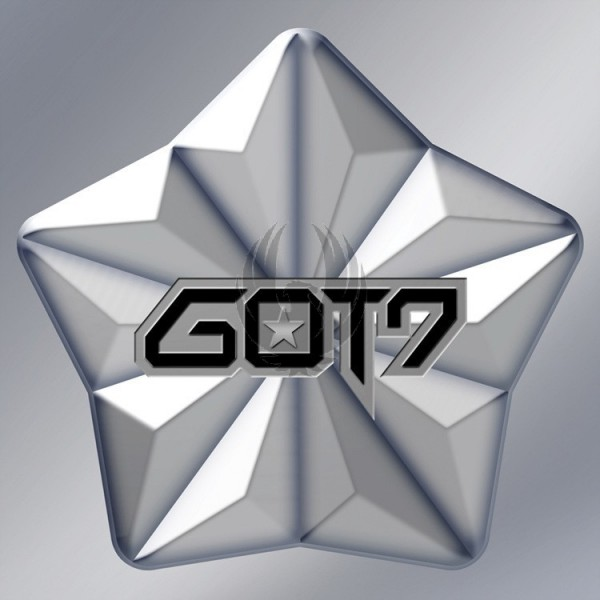 GOT7 – Got It? [1st Mini Album]