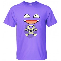 POKEMON / Koffing T-SHIRT