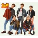 SHINee / Album Vol.5 [1 of 1]