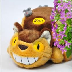 TOTORO / Gato Bus