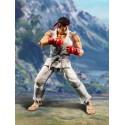 STREET FIGHTER V SH FIGUARTS Ryu