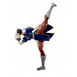 STREET FIGHTER V SH FIGUARTS Chun-Li