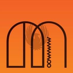 [Album] MAMAMOO – Melting [VOL.1]