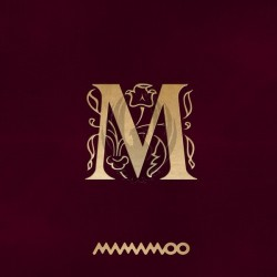 [Mini Album] MAMAMOO – MEMORY