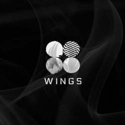 BTS / Wings