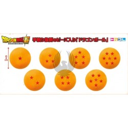 DRAGON BALL SUPER BEEZ CUSHION