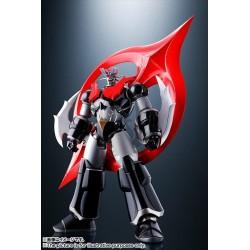 SHIN MAZINGER ZERO  SUPER ROBOT CHOGOKIN