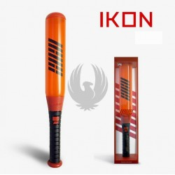 iKON / Official Light Stick
