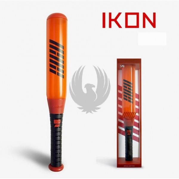 iKON / Official Light Stick