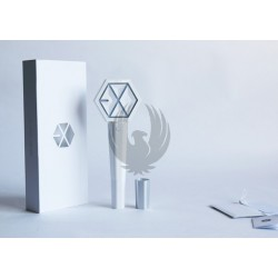 EXO-L Official Light Stick Ver 2.0