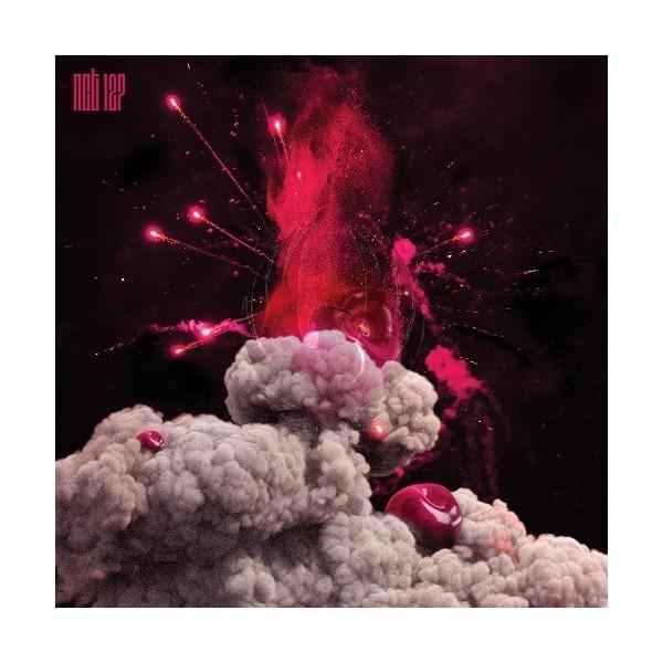 NCT 127 / CHERRY BOMB