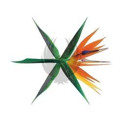 EXO - THE WAR [Korean - Private Ver.]