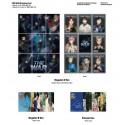 EXO - 4辑 THE WAR [Korean Ver.]