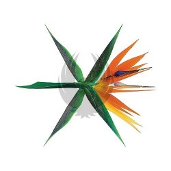 EXO - THE WAR [Korean - Regular A Ver.]