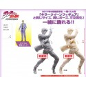 JOJO'S BIZARRES ADVENTURES / FIGURE GALLERY VOL.5