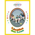 GFRIEND / 1 LOL [LAUGHING OUT LOUD]