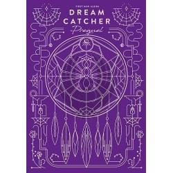 DREAM CATCHER - PREQUEL [After Ver.]