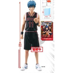 50TH ANNIVERSARY JUMP THE BAST WHICH PLAYS KUROKO