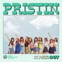 PRISTIN - SCHXXL OUT [Out Ver.]