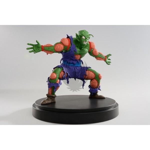 DRAGON BALL Z SCULTURES BIG 7 VOL.6 (Piccolo)