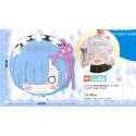 RE : ZERO PREMIUM CUSHION REM