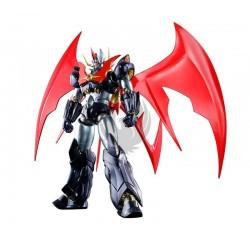 Soul of Chogokin Mazinkaiser GX-75